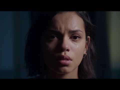 Melis - Love Song Idea (Official Video)