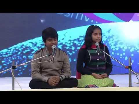 Karam Hai Data(Full Video)