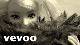 Adele - Hello (Official Video) Barbie ft. Ken ( Parody Music video )