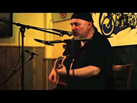 Igor Presnyakov / RATM – Killing In The Name LIVE