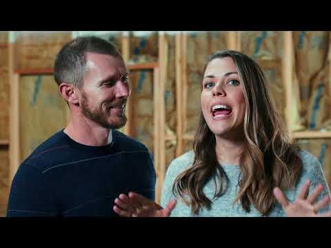 The Merc Renovations Series Episode 2
