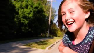 Heaven - Nick Hakim (music video by MkeArtistry)