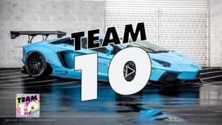 Jake Paul - It's Everyday Bro ft. Team 10 (Trap World Remix)