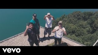 Download Mp3 $-crew - Félins