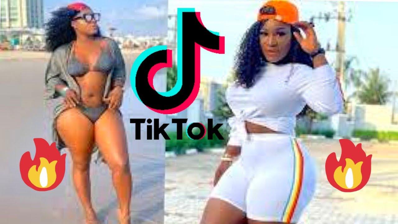 Download Destiny Etiko Tiktok Twerking & Dance Videos 🔥🔥😍😍  Celebrity Tiktok Videos Compilation   Tiktok