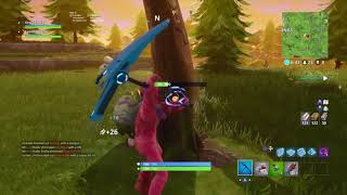 The Tunnel trap challenge (WIN)