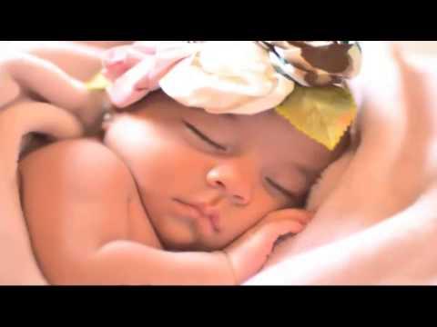 Las 10 fotos mas tiernas y dulces de bebes