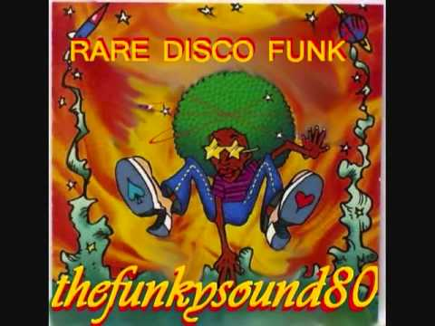 Sparkle Tuhran & friendsHandsome man 1980 wmv480p H 264 AAC