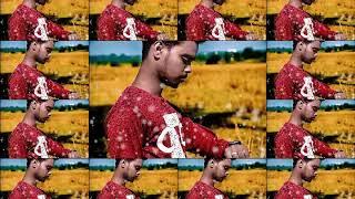 Kemiti bhulibi se abhula dina cg mix by dj sk  r.n music centre