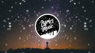 Pedro Capó, Alan Walker, Farruko - Calma  Alan Walker Remix