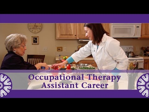 the-occupational-therapy-assistant-career-explained
