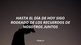 Baixar AGUST D ft. KIM JONG WAN - Dear My Friend (Traducida al Español)