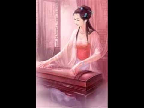 Musica oriental -Instrumental