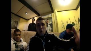 Eko & bek- dobrodošli (video)