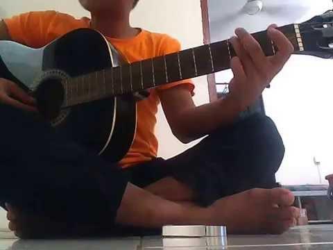 Dewi Sukma - Saibie Saiba Cover Mp3