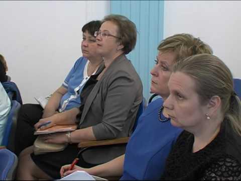 Число больных сахарным диабетом растет в Ярославской области