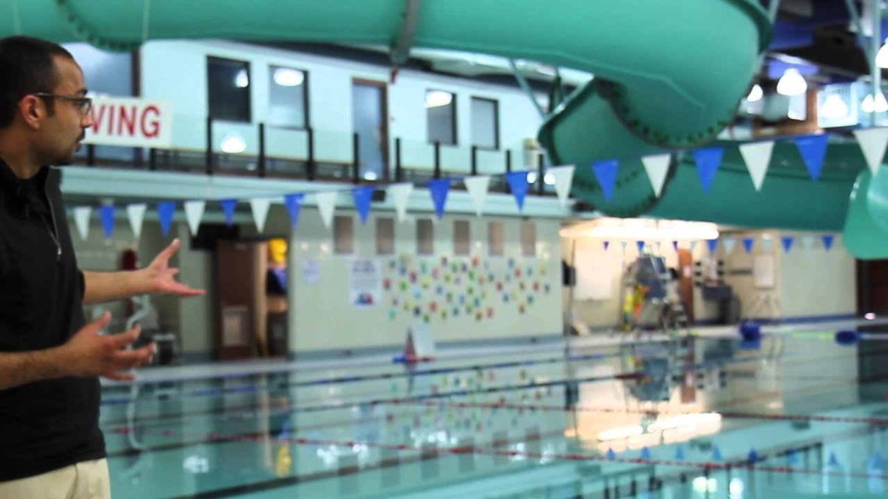 de60967136d Swimming lessons - FAQs | Strathcona County