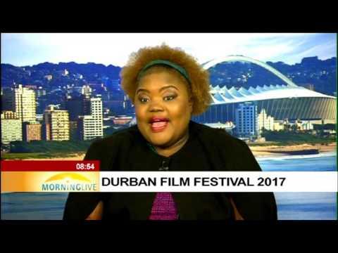 Durban Film Festival 2017 kicks off on 13 July