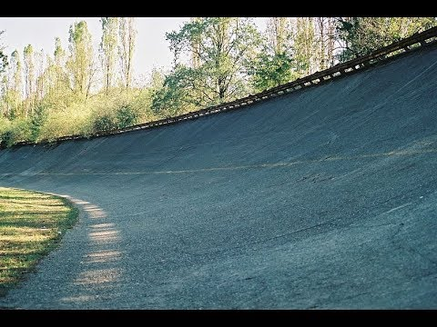 Places to see in ( Monza - Italy ) Autodromo Nazionale Monza