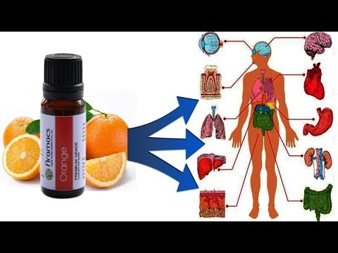 5-reasons-why-every-home-needs-a-bottle-of-orange-essential-oil