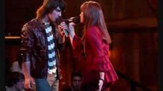 Camp Rock Video- DOWNLOAD ALL SONGS FREE