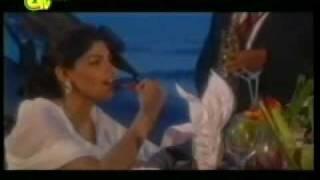 Pakistani Song - suraj pey dastak daina asan nahe- Tojo.flv