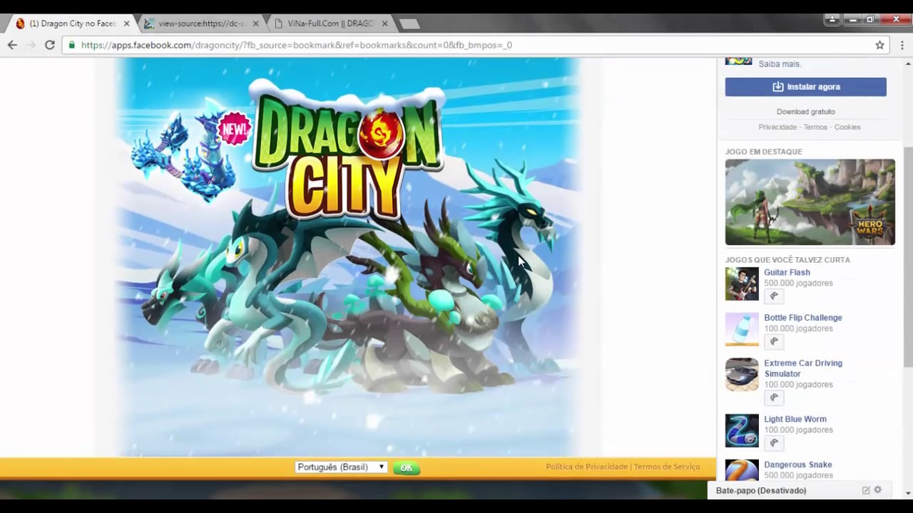 submit | Dragon City Generator - 100% Working Online Gems