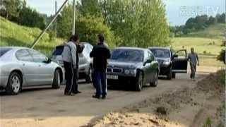 Виктор Калина   Старые друзья   Viktor Kalina Russian chanson