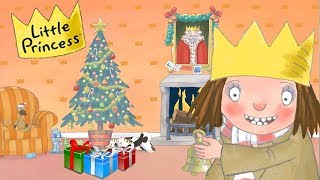 Little Princess - A Merry Christmas Special | FULL EPISODE