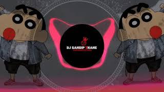 Download lagu HUM PAGAL NAHIN HAI HALGI DANCE DJ SANDIP THANE SR PRODUCTION