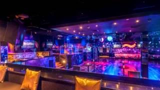 Copacabana Nightclub After Prom 2013 w/ DJ CAMILO HOT 97