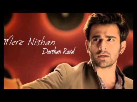 'Mere Nishan' Full Audio Song by Darshan Raval