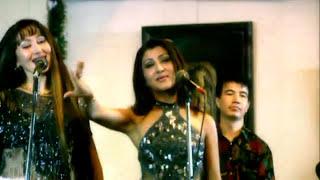 Уктам Хакимов - Анор анор