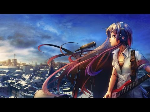 Nightcore - 7 Years
