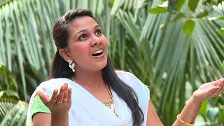 Neerae Melanavar Tamil Christian Video
