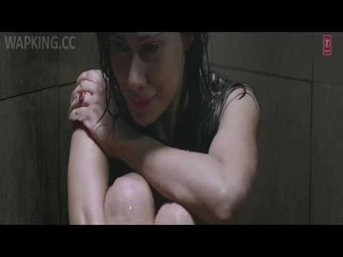 All_Of_Me_-_Baarish_-_Arjun_And_Tulsi_Kumar_HD(wapking.cc).mp4