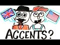 What Does Your Accent Say About You mp3