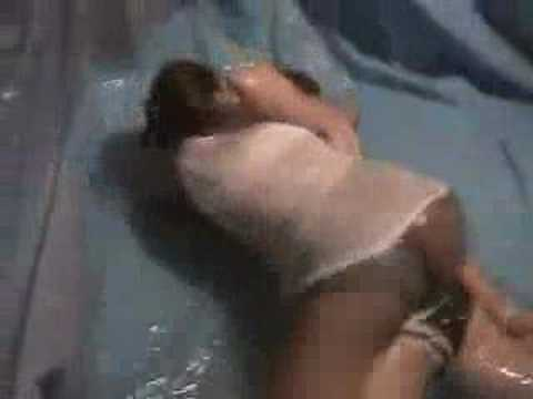 Two Girls Wrestling in a Pool of KY from YouTube · Duration:  6 minutes 32 seconds