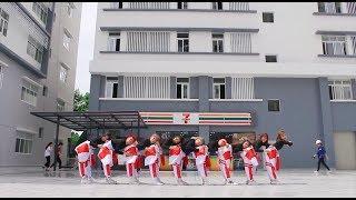[ĐI ĐU ĐƯA ĐI - BÍCH PHƯƠNG] Dance Choreography by REMIX ONE CREW