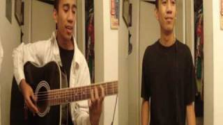 Your Guardian Angel (Cover) - The Red Jumpsuit Apparatus