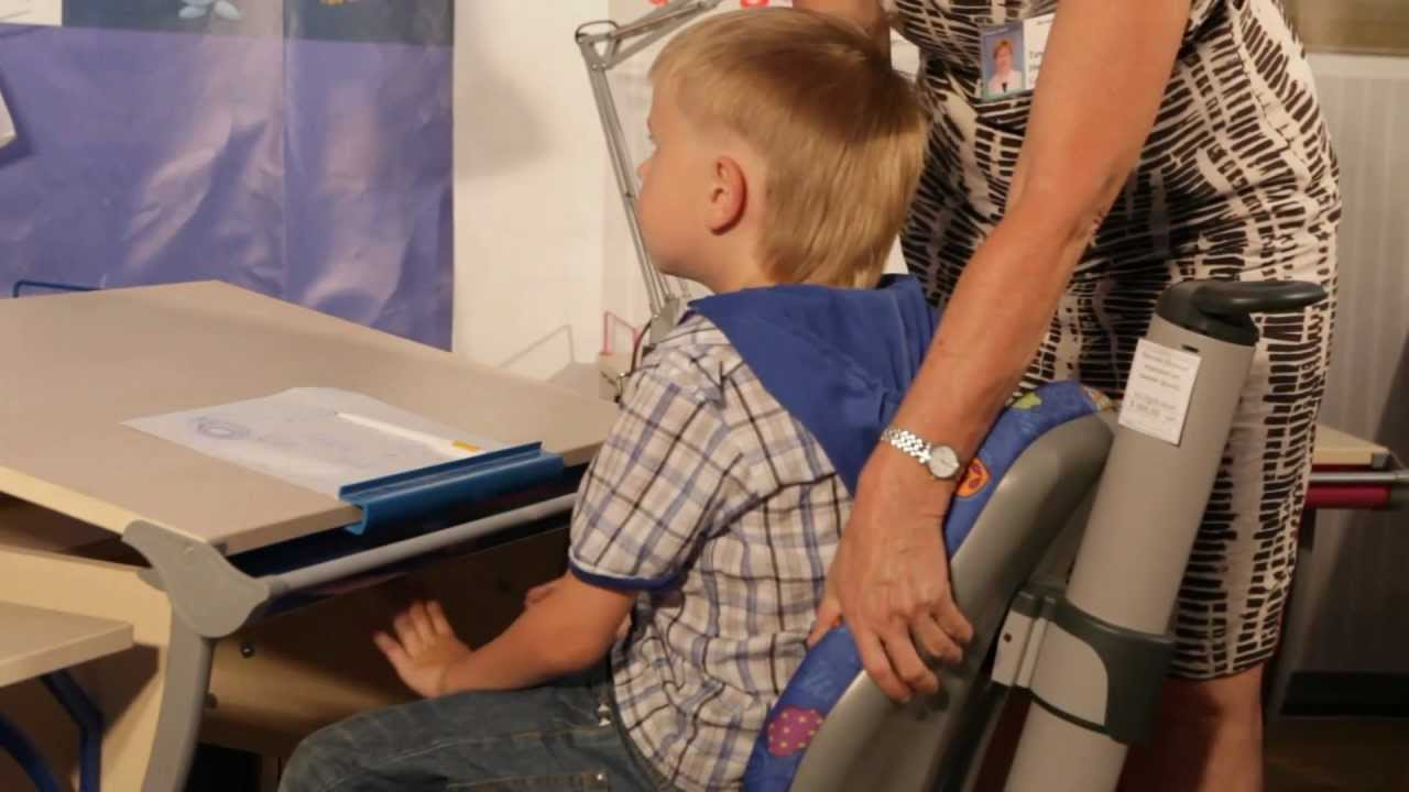 Такие детские стульчики растут вместе с ребенком. Рост от 80 до 170 см. Один стул, сто применений. Регулируемые стулья. Школьные регулируемые стулья. Простое и понятное решение школьного вопроса. Аксессуары к креслам. Сменные чехлы, ограничители для малышей, блокираторы колесиков и.