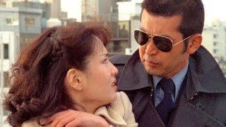 東京・渋谷の病院から入院中の少女・明石節子が誘拐され、1億円の身代 ...