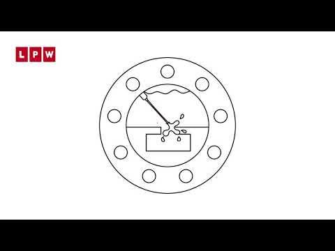 lpw_reinigungssysteme_gmbh_video_unternehmen_präsentation