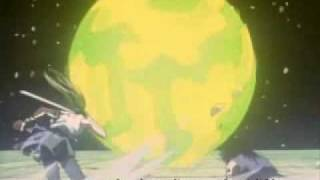Flame of Recca EP31 Sub Eng part 1 of 2