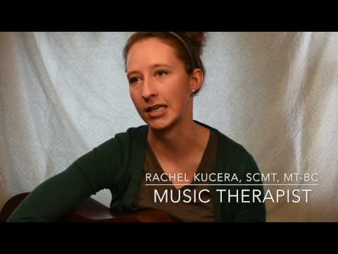 Music Therapist or Music Teacher?