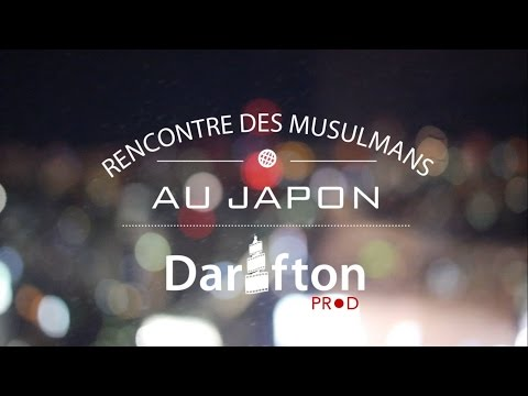 Le Messie se manifeste avec force dans une famille musulmanede YouTube · Durée:  12 minutes 38 secondes