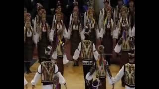 видео frankivski.info