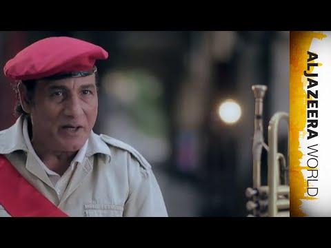 Egypt: Hasaballah, the People's Music - Al Jazeera World