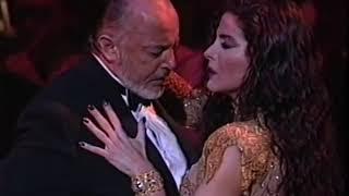 Танго   нарезка лучших кадров в истории танго  Смотрите, как танцуют звёзды танг 2