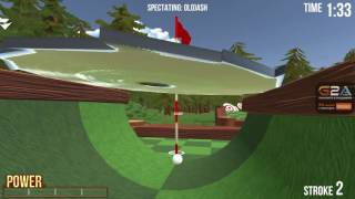 dread s stream golf with friends 03 07 2016 3